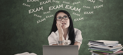 How can Online Tests Help you Prepare for Bank PO Exams?