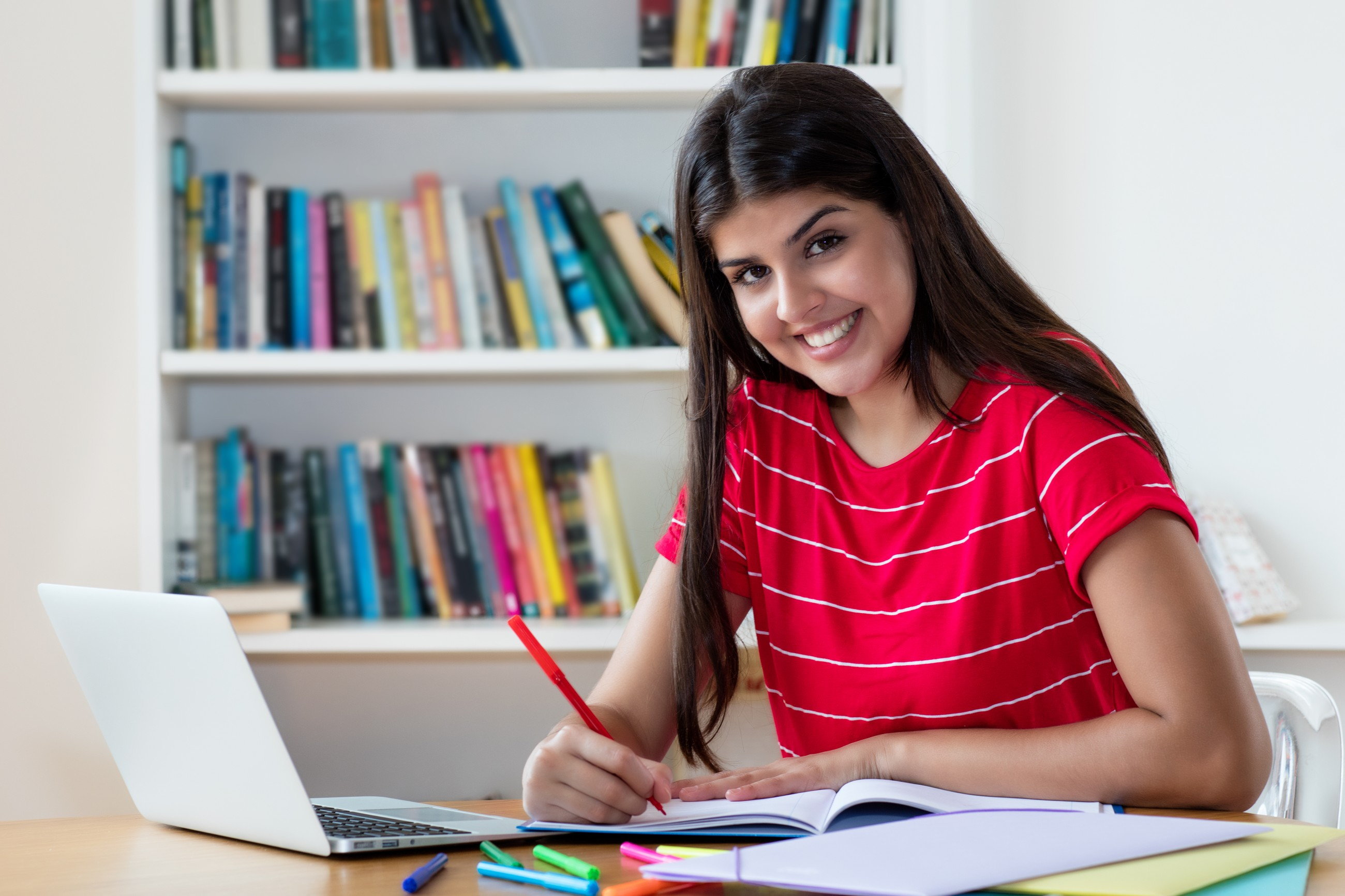 SSC JHT Exam Preparation Tips