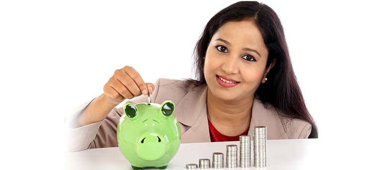 financial courses online
